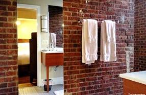 Charming Hotels in Philadelphia