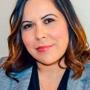 Edward Jones - Financial Advisor: Natali M. Sanchez