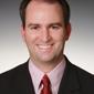 Edwin C Bryson III, DDS - Charlotte, NC