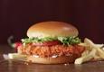 Burger King - Cobleskill, NY