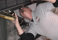 Todd Professional Home Inspection Services, LLC - Brazil, IN