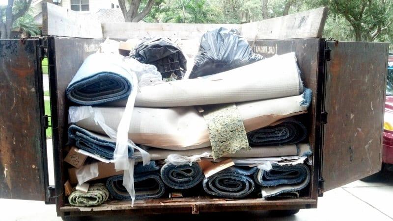 33759 debris removal companies