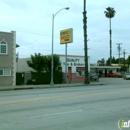 Quality Tire & Auto Service, Inc.