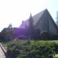 Seventh-Day Adventist Church - Campbell, CA