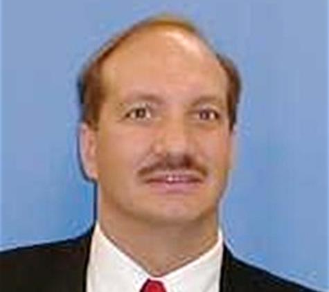 Dr. Douglas Allen Wert, MD - New Port Richey, FL