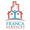 Franca Services