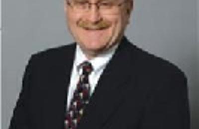Dr. Alan David Goldsmith, MD - West Bloomfield, MI