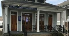 Daniel Occhi: Allstate Insurance - New Orleans, LA
