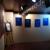 Greco Creative Arts Center