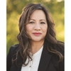 Kim Hinkle - State Farm Insurance Agent