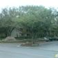 Songbird Apartments - San Antonio, TX