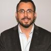 Joseph Andrade - State Farm Insurance Agent