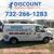 Discount Appliance Repair LLC