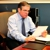 Crompton Park Oral Surg-David - W David Kelly DMD