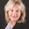 Karen Hartford - State Farm Insurance Agent