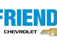 Friendly Chevrolet - Dallas, TX