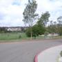 Stagecoach Community Park