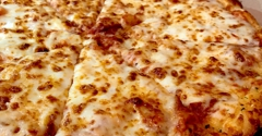 Domino's Pizza - Stephens City, VA