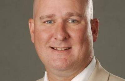 Allstate Insurance Agent: Chad Wilson - Shreveport, LA