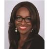 Eleanor Charlton - State Farm Insurance Agent