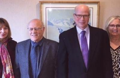 Davis & Mathis PC - Anchorage, AK