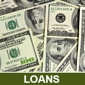 Anchor Loan Company - Baltimore, MD