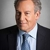 HealthMarkets Insurance - David Singer