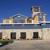 Best Western Plus Emerald Inn & Suites