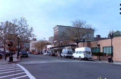 Diaz Bakery - Lynn, MA
