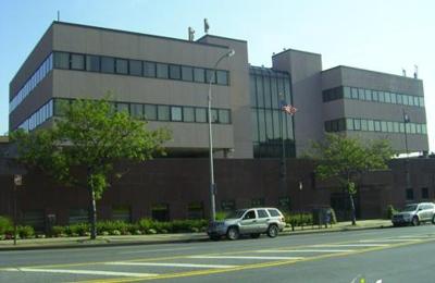 Lab Corp - Bayside, NY
