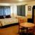 Mazama Country Inn