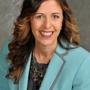 Edward Jones - Financial Advisor:  Nicole L Weber