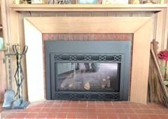 Rettinger Fireplace Systems Voorhees, NJ 08043 - YP.com