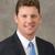 Chad Fox - COUNTRY Financial representative