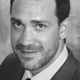 Edward Jones - Financial Advisor: Stephen M Huelster