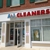 A & J Cleaners