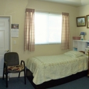 Silver Oaks Manor - Senior Assisted Living