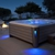 Capital Hot Tubs & Saunas - A BioGuard Platinum Dealer
