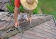 Call Roofing Contractors - Waterbury, CT