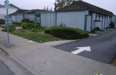 O'Brien After-Hours Urgent Care - Castro Valley, CA