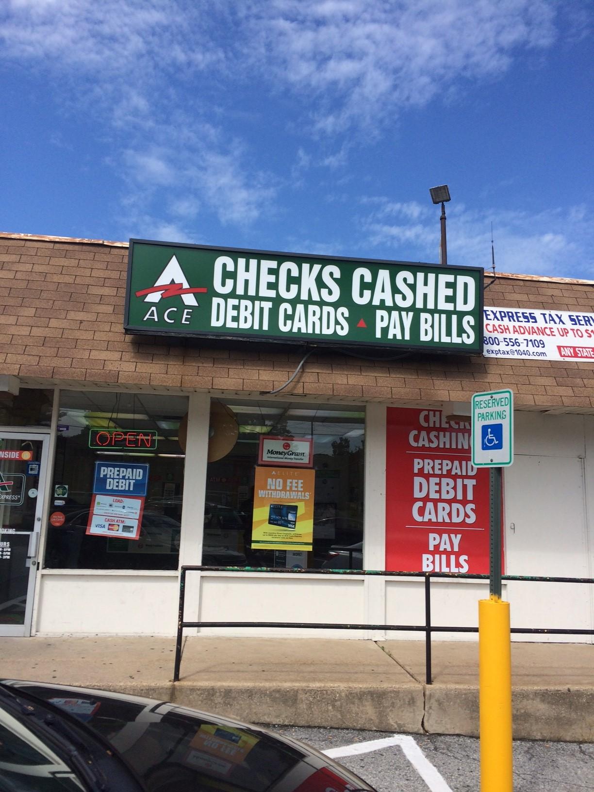 Cash loans in morganton nc picture 7