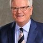 Edward Jones - Financial Advisor: Dan Chittock