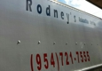 Rodney's Relocation Service - Fort Lauderdale, FL