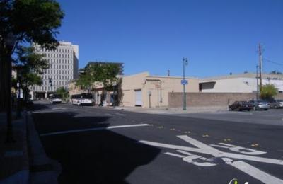 Van Dalen Scale Corporation - San Mateo, CA