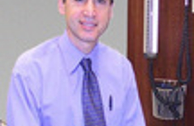 Dr. Mitchell Bennett Dunn, MD - Washington, DC