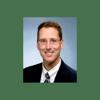 Tom Hollandsworth - State Farm Insurance Agent