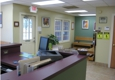 Adams Farm Animal Hospital PA DVM - Greensboro, NC