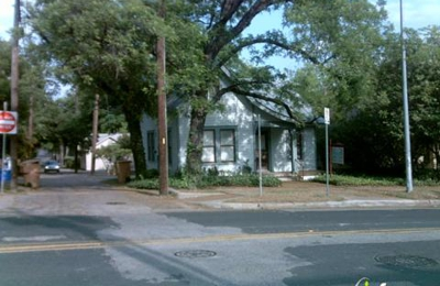 Tillman Braniff - Austin, TX