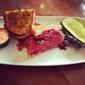 Joe's Deli & Restaurant - Rocky River, OH
