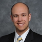 Michael S Maher - Ameriprise Financial Services, Inc. - Center Valley, PA